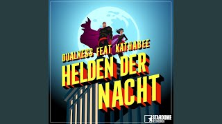Helden Der Nacht (feat. Kathabee) (X2Face Radio Edit)