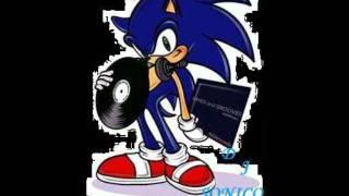 Dj Sonico Mix Corridos