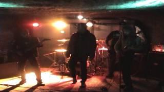 Video VITACIT revival v Pekelných dolech rok 2005
