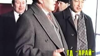 Открытие ТД Арай Павлодар.mpeg