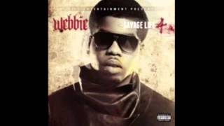 Webbie - The Realest Ft. Lloyd