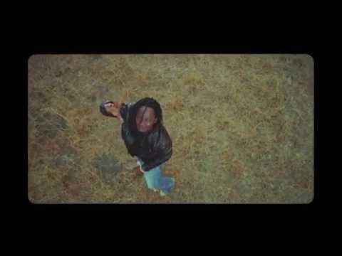 Eric Wainaina-Sing Mercy (Remix)