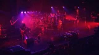Abingdon Boys School - Dress (Japan Tour 2008)
