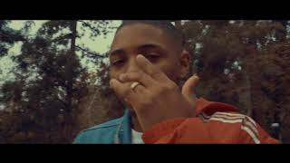 KR - Real Talk (Official Music Video)