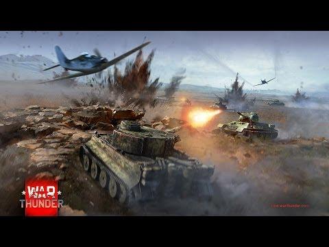 Download Game Pc Perang