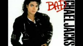 Michael Jackson - Bad - Smooth Criminal