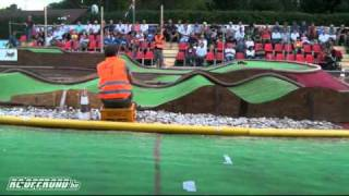 preview picture of video 'EC 2WD Offroad 2010 Traiskirchen - C-final ( Flipside )'