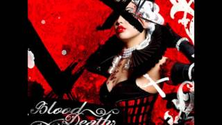 Angelspit - Skinny Little Bitch (Vo1d Remix)