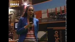 Directobras TV - DirectFlash Aguimóveis