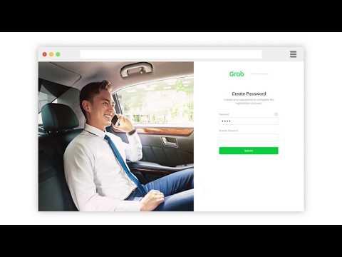 mp4 Business Grab Portal, download Business Grab Portal video klip Business Grab Portal
