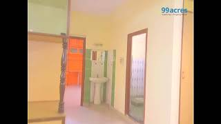 Property in Sultan Palaya, Bangalore North - Real Estate