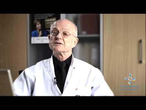 Usunąć obrzęk hemoroidów