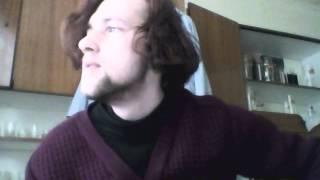 Video Ema