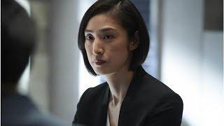 mqdefault - 【TVクリップ】テレビ朝日「緊急取調室」 天海祐希 初の3シーズン続けての主演