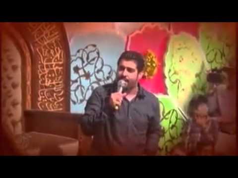 Urdu/persian все видео по тэгу на igrovoetv online