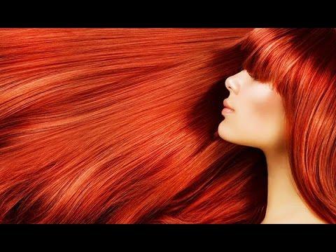 I środki wzmacniania wzrostu włosów w farmacji