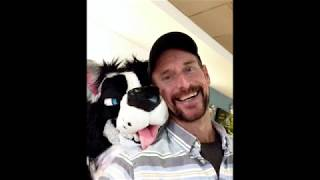 What A Lovely Cruise It's Been - For Dogbomb
