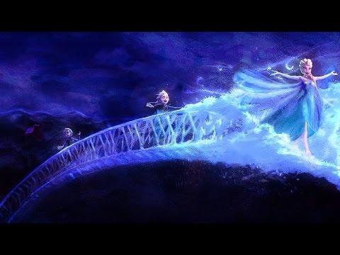 Карты герои меча и магии 5 повелители орды скачать