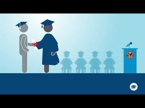 Quick Look:  VA Education Benefits by VA.gov