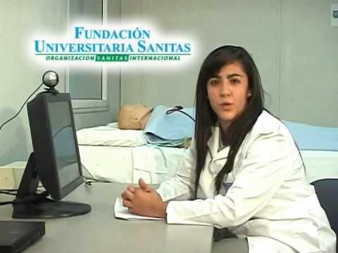 Günstiger Atmosphärendruck für Patienten mit Hypertonie