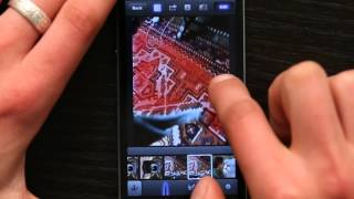 How to Unblur a Picture on an iPhone or iPod : Tech Yeah!