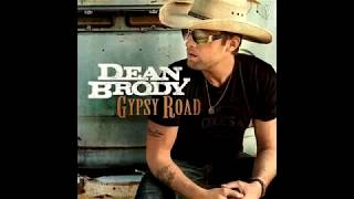 Dean Brody - As Country As She Gets