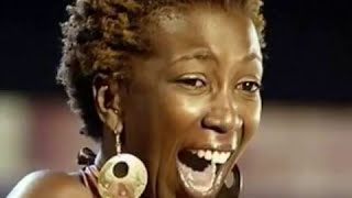 Wahu - Liar (Audio Video)