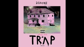 2 Chainz - Poor Fool ft. Swae Lee (Instrumental) | PRETTY GIRLS LIKE TRAP MUSIC