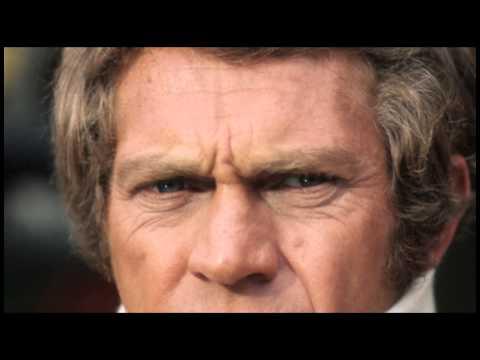 Steve McQueen: El Hombre y Le Mans
