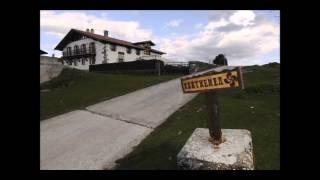Video del alojamiento Katxenea
