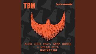 Haunting (Sebastien Remix)