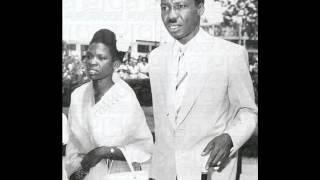 Mwangaza Wa Tanzania- kumbukumbu ya nyimbo za kifo cha nyerere1.mp3