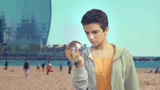 CodeRiders - Video - 2
