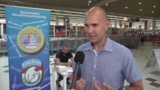 TV Budakalász / Budakalász Ma / 2020.06.26.
