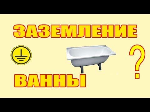 https://youtu.be/OELBQ12C0BE