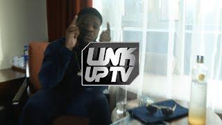 Kritz £LMula - Kritz Life [Music Video] | Link Up TV