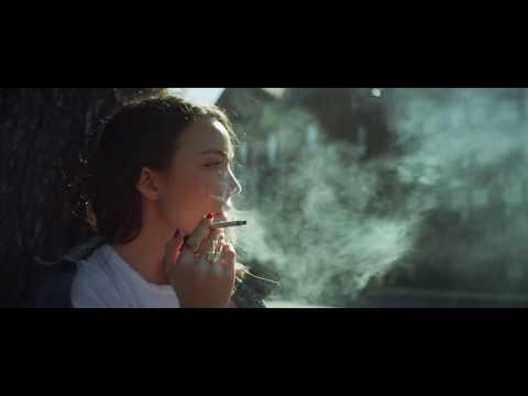 Sororicide - Raff