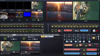 software video switcher - Free video search site - Findclip