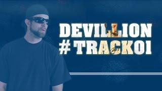 Video #Track01 ansehen