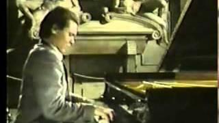 Beethoven - Fur Elise + Free Download Link