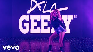 Video Subelo Remix de De La Ghetto feat. Alexis y Fido