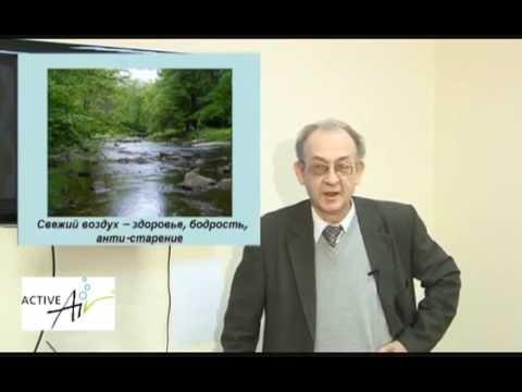 Хирургические методы лечения цирроза
