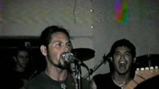 preview picture of video 'CLORINDA FORMOSA- DINAMO LAS GUERRAS(VOX DEI)'