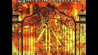 Anorexia Nervosa - Dirge And Requiem For My Sister Whore