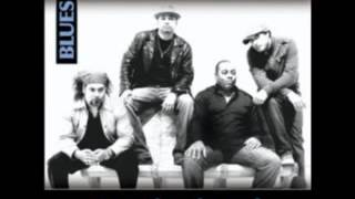Blackburn - Brotherhood - 2009 - Junker Blues - Dimitris Lesini Greece