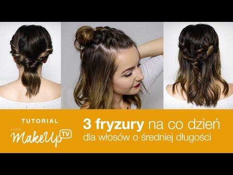 Olej lniany opinii włosy wideo