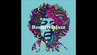 Youn Sun Nah - Drifting (2017) [Hendrix in Jazz]