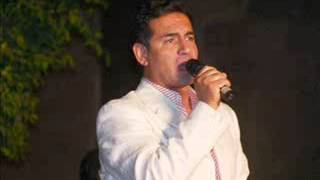 محمد ثروت - حرام تحميل MP3