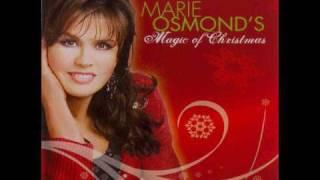Marie Osmond/ Paul Engemann The Gift Of Love