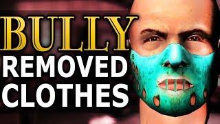 bully algernon mission - 免费在线视频最佳电影电视节目